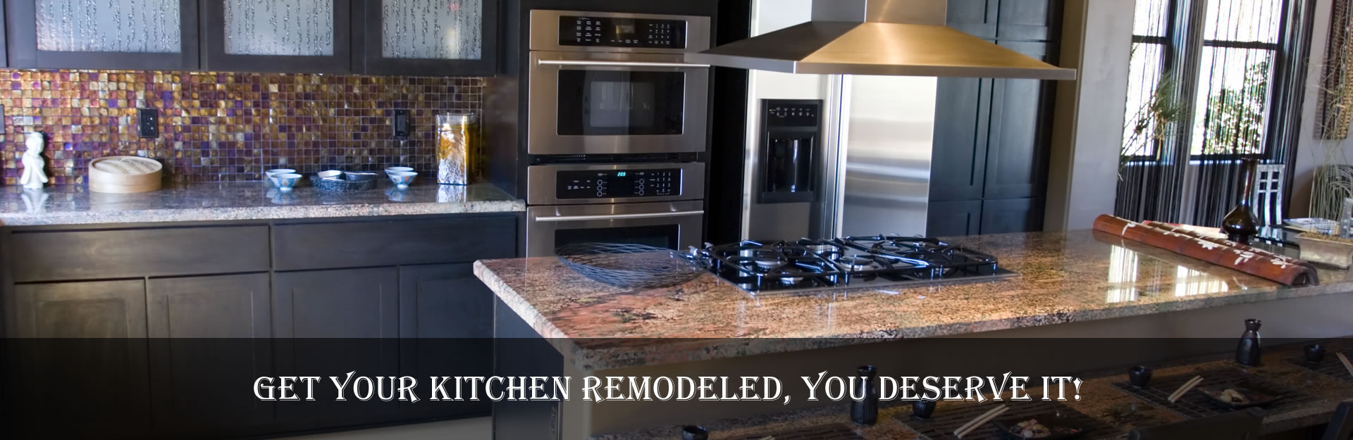 Kitchen Cabinet Bath Remodels Hd Kitchens Bath Melbourne Fl